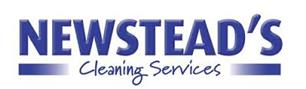Newstead's Cleaning Services Ltd