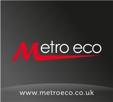 Metro eco Ltd