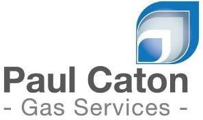 Paul Caton Gas Services
