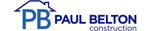 Paul Belton Construction Ltd