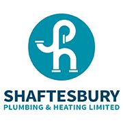 Shaftesbury Plumbing & Heating Ltd