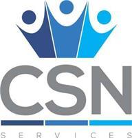 CSN Services