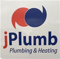 J Plumb