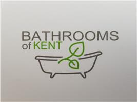 Bathrooms of Kent Ltd