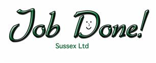 Job Done Sussex Ltd