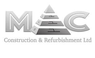 MAC Construction & Refurbishment Ltd