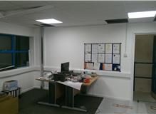 NGR Electrical Ltd