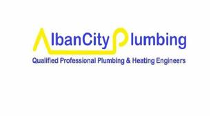 Alban City Plumbing & Heating Limited