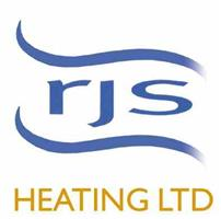 RJS Heating Limited