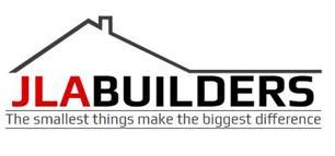 JLA Builders