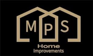 MPS Home Improvements Ltd