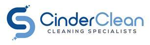 Cinderclean