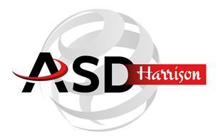 ASD Harrison