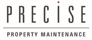Precise Property Maintenance Ltd