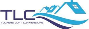 Tuckers Loft Conversions