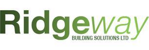 Ridgeway Building Solutions