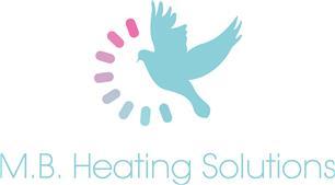 M. B. Heating Solutions Ltd