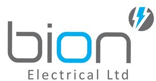 Bion Electrical Ltd