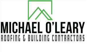 Michael O'Leary Roofing & Building Contractors