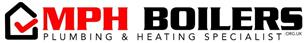 MPH Boilers