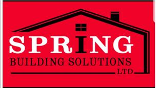 Spring Building Solutions Ltd