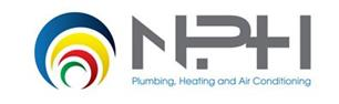 NPH Plumbing and Heating