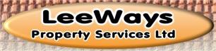 Leeways Property Services Ltd