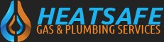 Heatsafe Gas And Plumbing Services