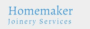 Homemaker Joinery Services