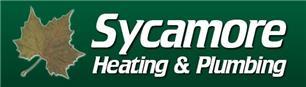Sycamore Heating & Plumbing