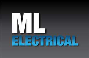ML Electrical Services (Sussex) Ltd