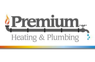 Premium Heating & Plumbing Ltd