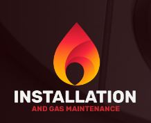Installation and Gas Maintenance
