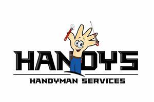 Handys Handyman Services