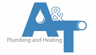 A & T Plumbing and Heating