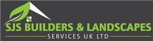 SJS Services UK Ltd