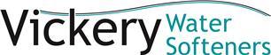 Vickery Water Softeners Ltd