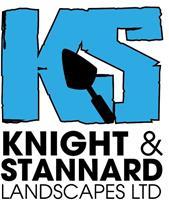 Knight & Stannard Landscapes Ltd