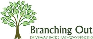Branching Out (Kent) Ltd
