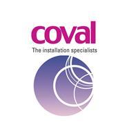 Coval Services Ltd