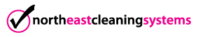 North East Cleaning Systems Ltd