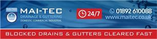 Maitec Drainage And Guttering
