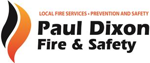 Paul Dixon Fire and Safety