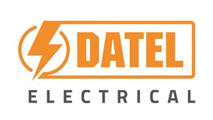 Datel Electrical Ltd