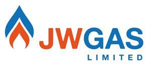 J W Gas Ltd
