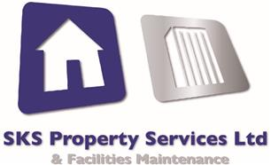 SKS Property Services Ltd & Facilities Maintenance