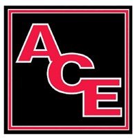 Ace Alarms & Security Systems