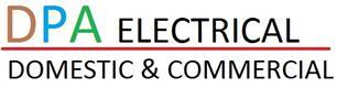 DPA Electrical