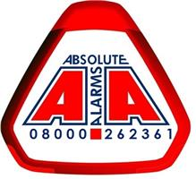 Absolute Alarms & Security Systems Ltd