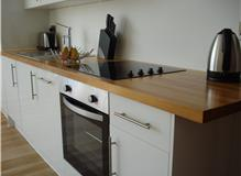 Kitchen refurbishment / Richmond
